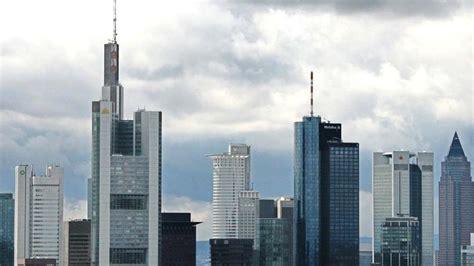 deutsche bank filialen frankfurt deutsche bank filialen frankfurt oder adressen und