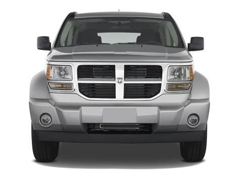 2010 Dodge Nitro Reviews by 2010 Dodge Nitro Mpg 2018 Dodge Reviews