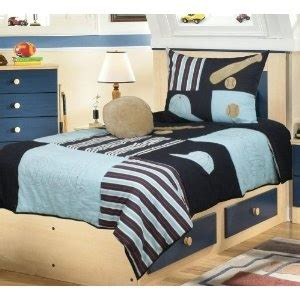 baseball bedroom set a maybe for the boys room home to decorate pinterest
