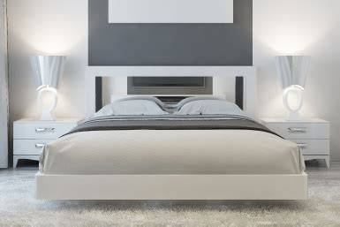 bedroom furniture singapore bedroom furniture singapore mattress bed bed table