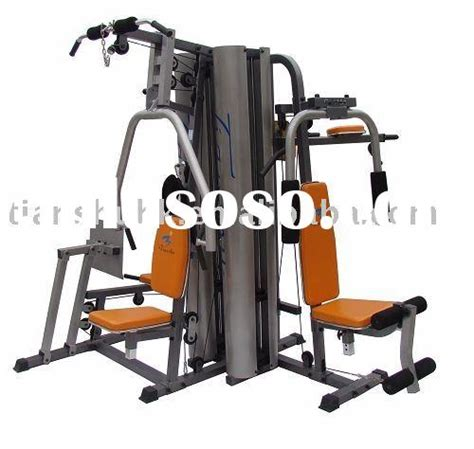 exercise equipment home exercise equipment home
