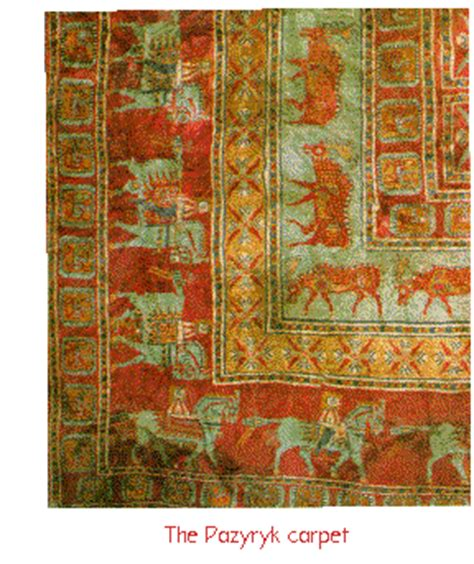 history of rugs tapetology history of rugs