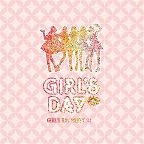 s day album s day girlband kpop