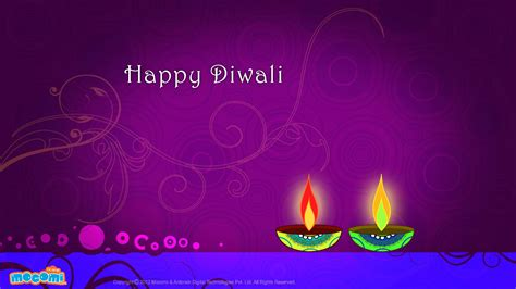 happy diwali 2015 wallpapers and backgrounds daily roabox