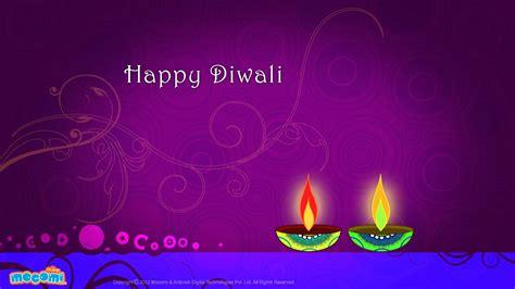 desktop wallpaper hd diwali diwali ls ii desktop wallpapers for kids mocomi
