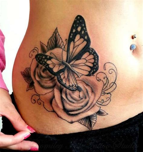 butterfly tattoo jack 2010 best butterfly tattoo designs images on pinterest