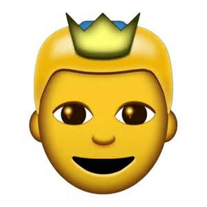 New emojis 36 of the most and least useful vanguard seattle