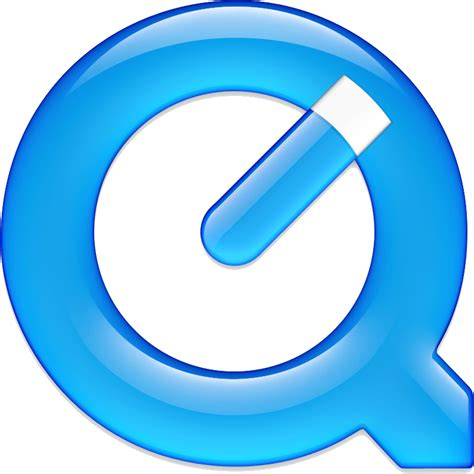format video quicktime quicktime logo software logonoid com
