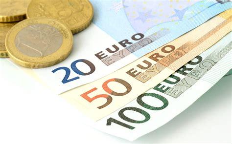 bank kredite österreich bankkredit in 214 sterreich g 252 nstige bank kredite