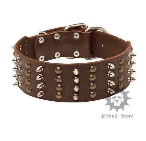 large breed collars large collar bull terrier collar 163 56 10