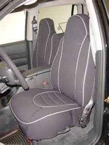 Dodge Durango Seat Covers Dodge Durango Realtree Seat Covers Okole Hawaii