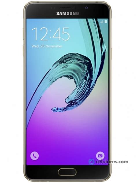 Hp Samsung A36 fotograf 237 as samsung galaxy a9 celulares m 233 xico