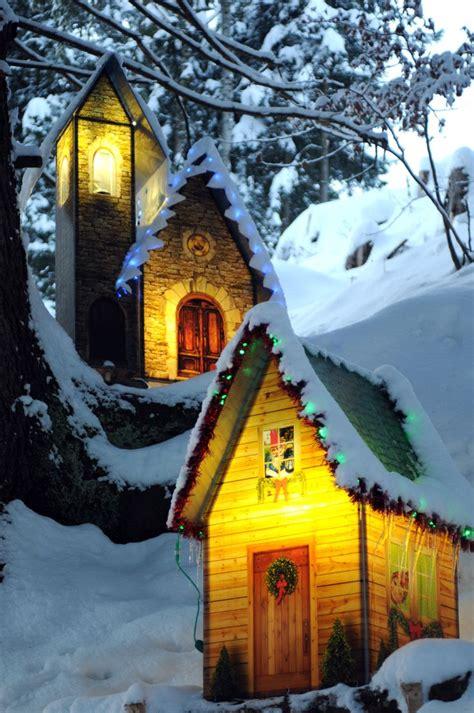 the santa claus house montreux no 235 l 129 utvalda love christmas id 233 er av sprakfalen tr 228 d
