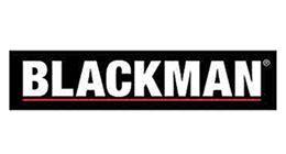 Blackman Plumbing Island major industries town of islip oed island ny