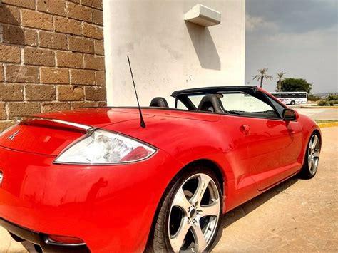 venta de autos usados en queretaro venta de autos usados en queretaro autos post