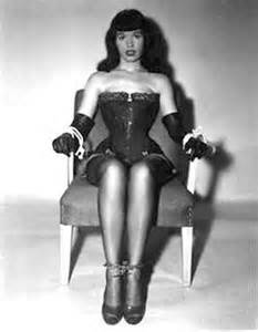 1000 images about bettie page corsets amp lingerie on pinterest