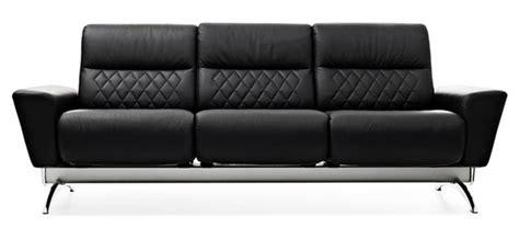 sofa you stressless you sofas ekornes
