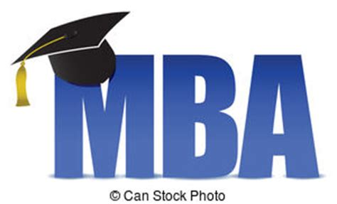 Mba Graduation Cards by Mba Clipart Und Stock Illustrationen 1 979 Mba Vektor Eps