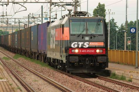 di credito cooperativo degli ulivi iccrea bancaimpresa finanzia gts rail ship2shore