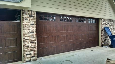 Overhead Door Longview Tx New Homes Davidson Builders Serving Tatum Henderson Longview Kilgore Lake