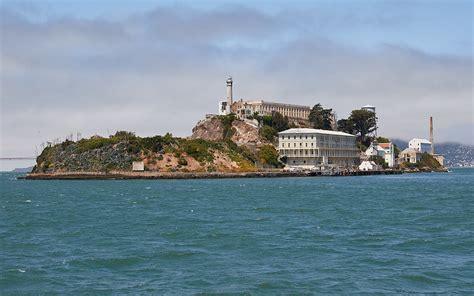 alcatraz island wikipedia