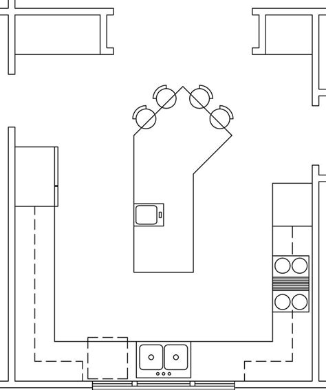 sample living room layouts