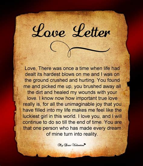 0008266166 here we are notes for 25 best ideas about romantic letters for him on pinterest