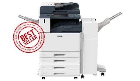 Organize Your Home Office by Fuji Xerox Docucentre Vi C5571 C4471 C3371 C3370 C2271