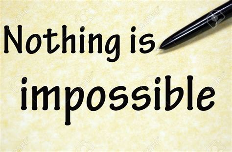 Nothing Is Impossible Essay nothing is impossible essay essay review essay writer reviews essay writers is