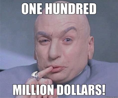 dr evil quotes dr evil quotes dr evil sayings dr evil picture quotes