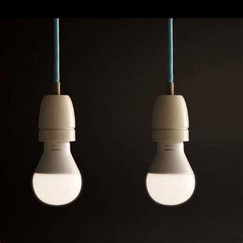 handig voor in huis verlichting alles wat je wilt weten over verlichting vind