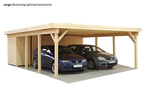 wood carport kits wood carport kits prices carport yeo contemporary