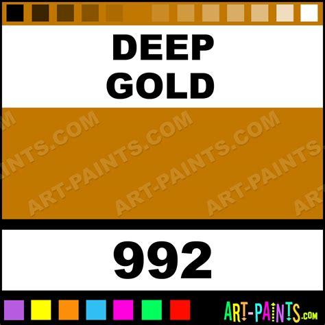 Blue Diamond Spray Paint - deep gold studio bronze metal paints and metallic paints 992 deep gold paint deep gold