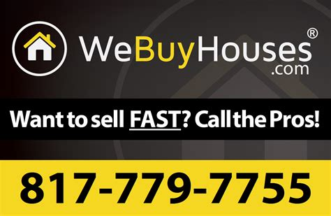 car magnets bumper stickers  buy houses marketing