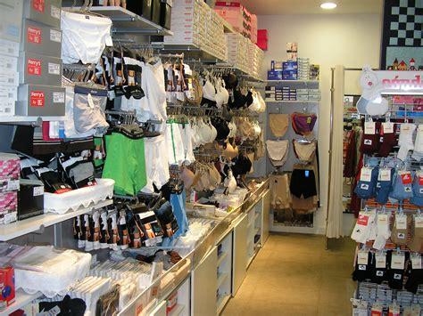 tienda de ropa interior productos de ropa interior de entrepespuntes