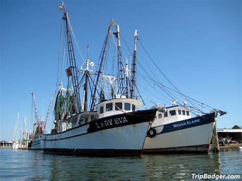 shem creek shrimp boats a visit to charleston south carolina part 1 charleston