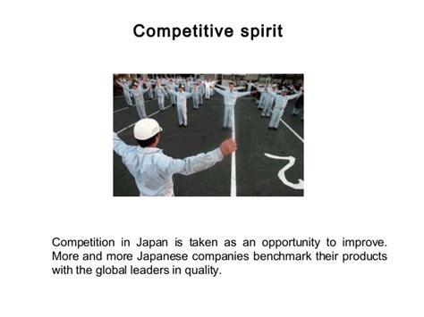 benchmarking best practices benchmarking best practices of japan