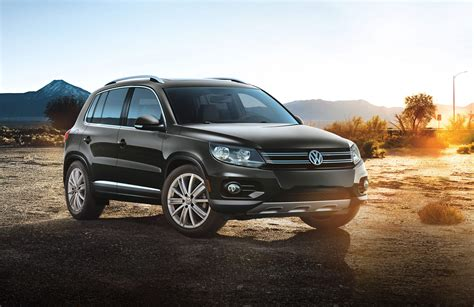 tiguan volkswagen 2015 2015 volkswagen tiguan safety features norm reeves