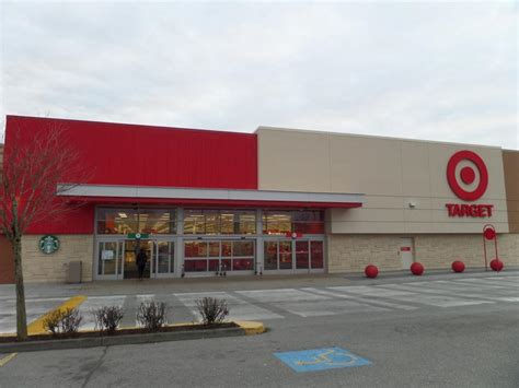 target to pull out of canada its 133 locations