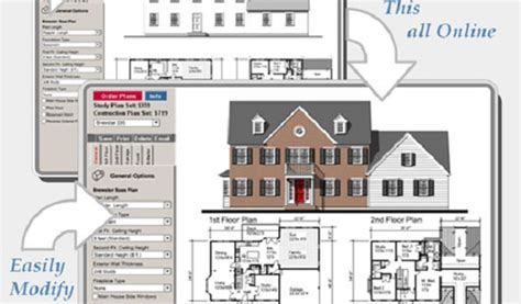 design and build your own home 4 factors to design and build your own house
