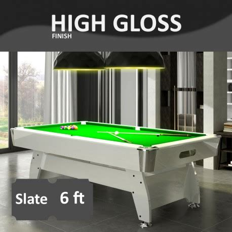 6 slate pool table 6 slate pool table home design ideas and pictures