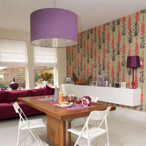 living room  feature wall wallpaper ideas  living
