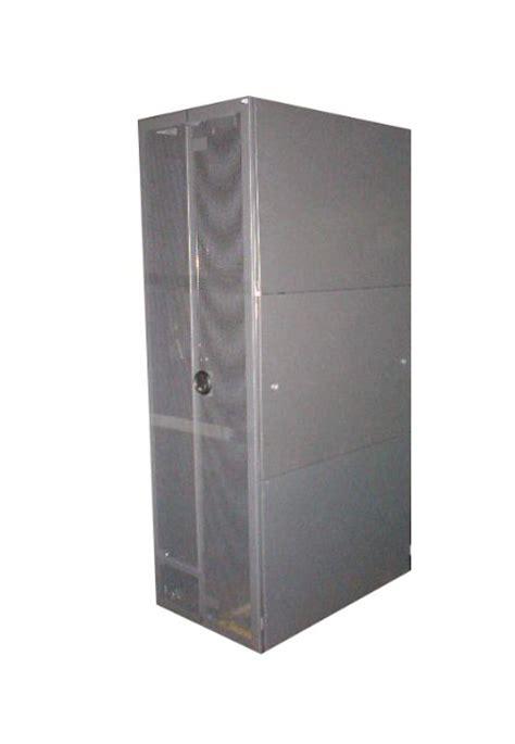 Server Rack 36u by Hp 10636 G2 36u Server Rack Cabinet Black Racks Computer
