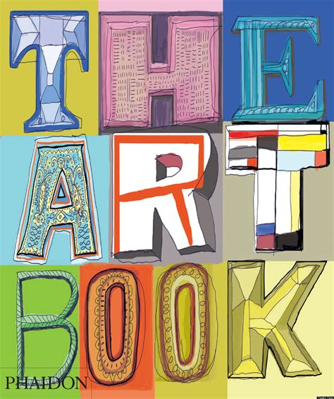 best drawing books best books of 2012 our list of the year s 50 greatest