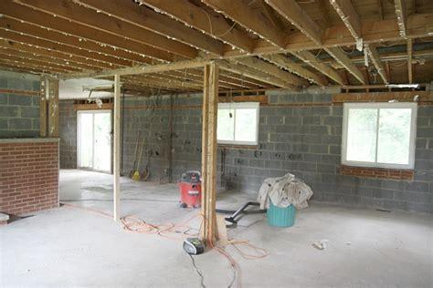 exceptional concrete block home plans 8 cinder block building a cinder block house house plan 2017