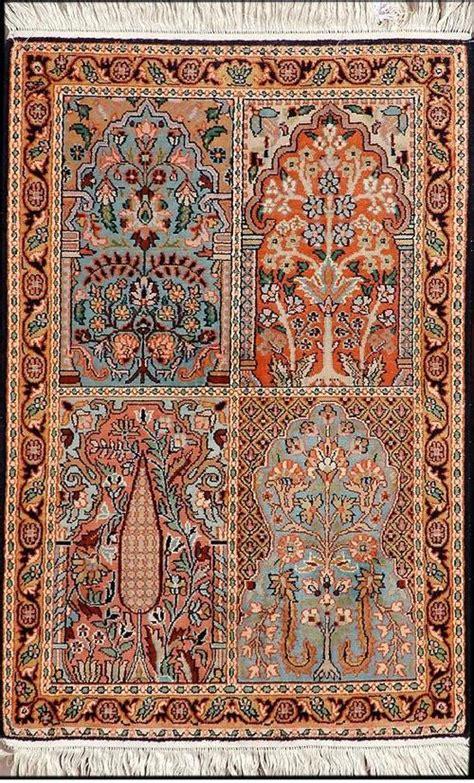 jaipur rugs pvt ltd silk carpets in jaipur rajasthan india saraf carpet textiles pvt ltd