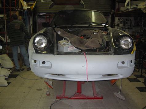 Better Bodies Porsche Better Quality Pelican Parts Technical Bbs