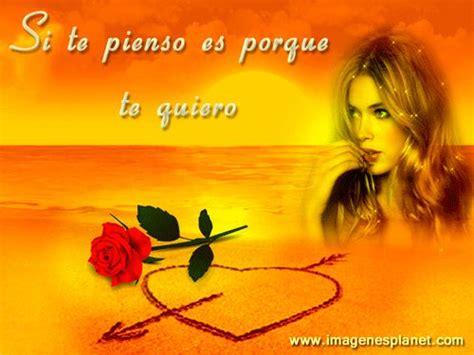 imagenes lindas de amor muñequitos 17 best images about de amor on pinterest international