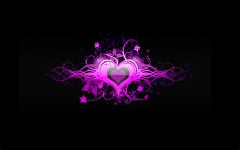 cool wallpaper love heart love heart wallpaper letter a studio