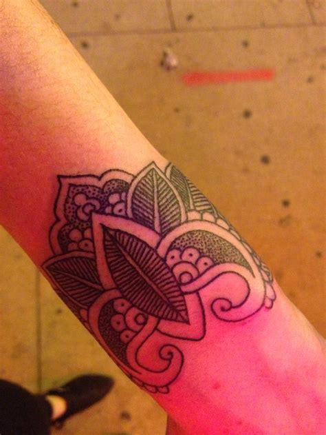 wrist tattoo art wrist by adam scaccia at tatu in chicago
